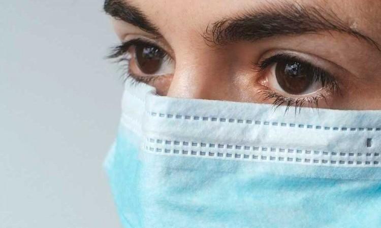 Medidas de protección permanecerán mientras no exista vacuna