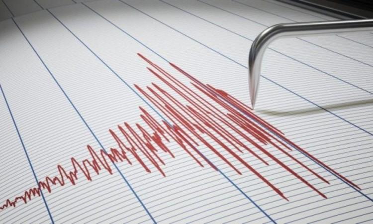 Sismo en CDMX no activa las alertas sísmicas