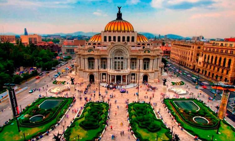 Analiza México declarar al turismo como actividad esencial