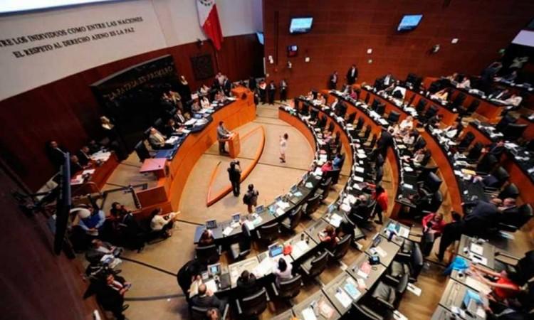 Proponen fusionar reguladores para crear Instituto de Competencia para el Bienestar