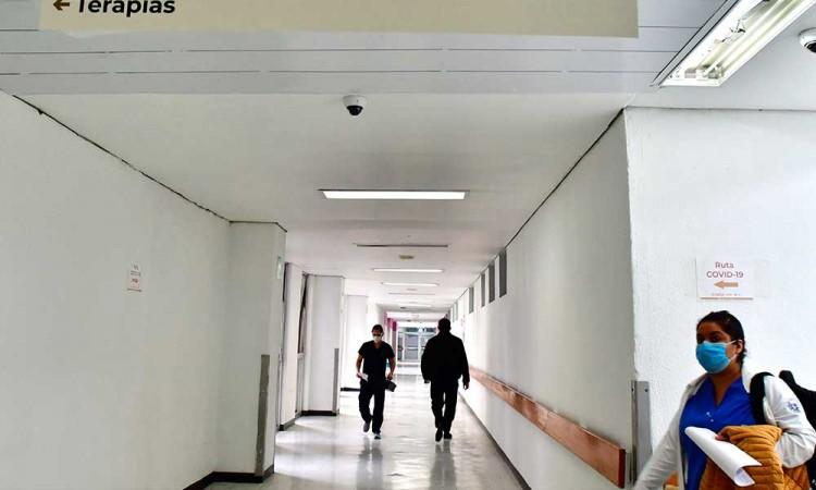 Médicos cubanos en México causan controversia