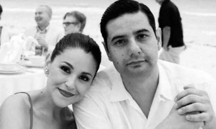 Atrae la FGR asesinato del juez federal y esposa en Colima