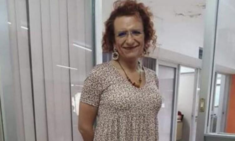 Encuentran sin vida a doctora trans y activista, María Elizabeth