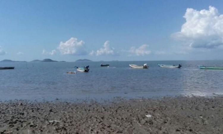 Alerta de tsunami en costas Oaxaca y Chiapas