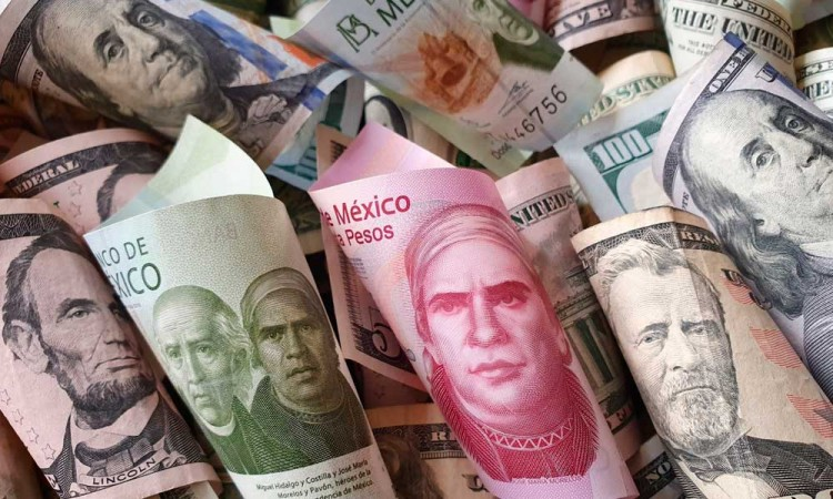México extiende las medidas económicas para mitigar crisis del Covid-19