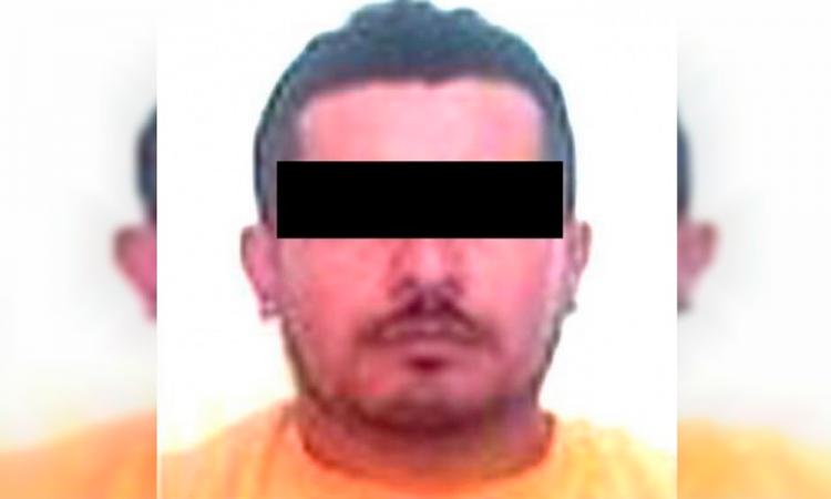 Liberan y recapturan a presunto implicado en caso Ayotzinapa