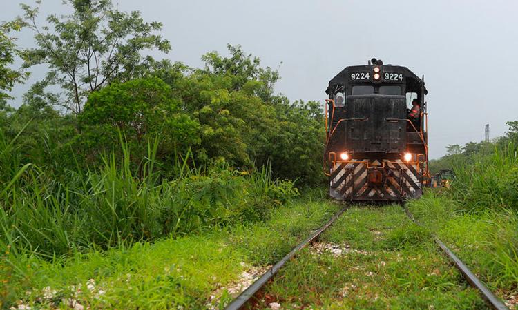 Tren Maya requiere mayor inversión tras modificaciones