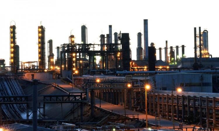 Pemex y Talos Energy integran primer yacimiento de producción conjunta