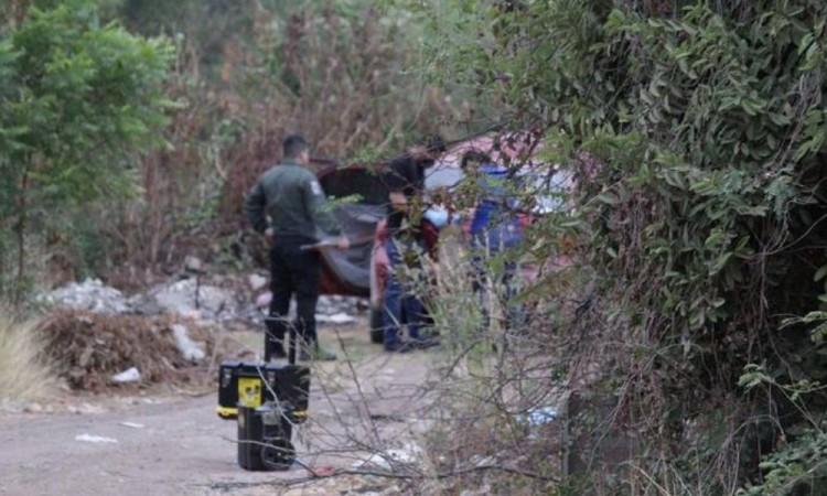 Asesinan a joven es identificado como sobrino del Chapo