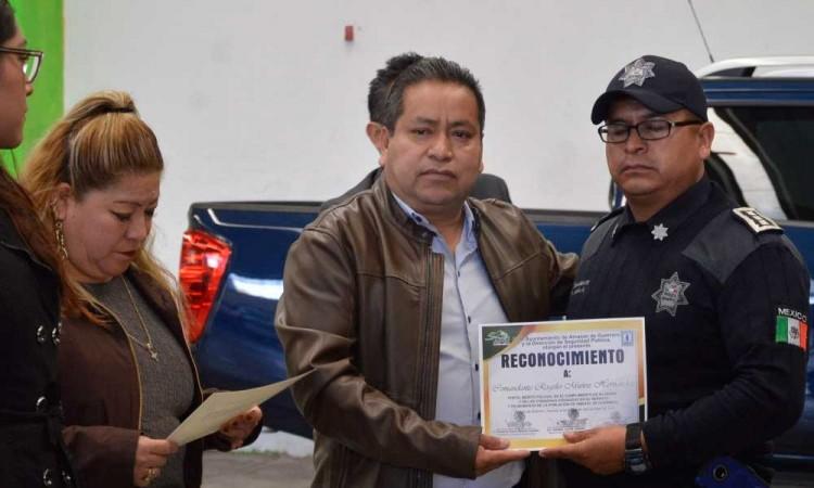 Muere segundo alcalde de Tlaxcala por Covid-19