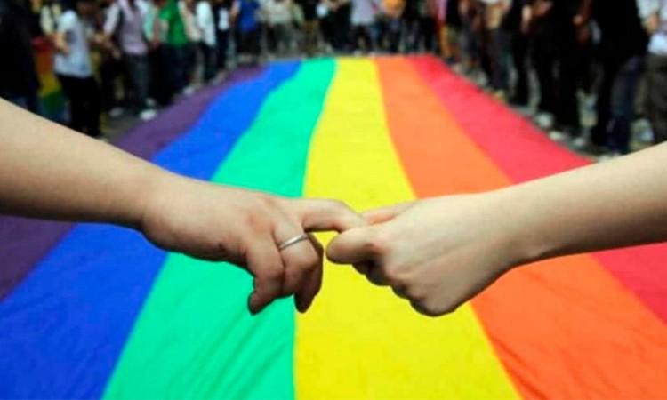 Congreso de Baja California rechaza el matrimonio igualitario en la entidad