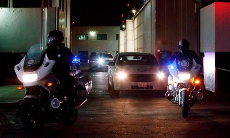 El exdirector de Pemex llega a México para destapar graves casos de corrupción