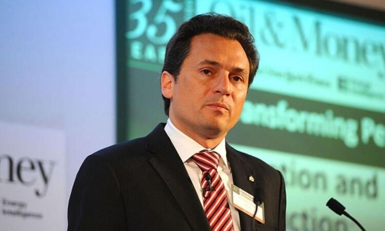Lozoya, pieza clave para revelar la corrupción del gobierno de Peña Nieto