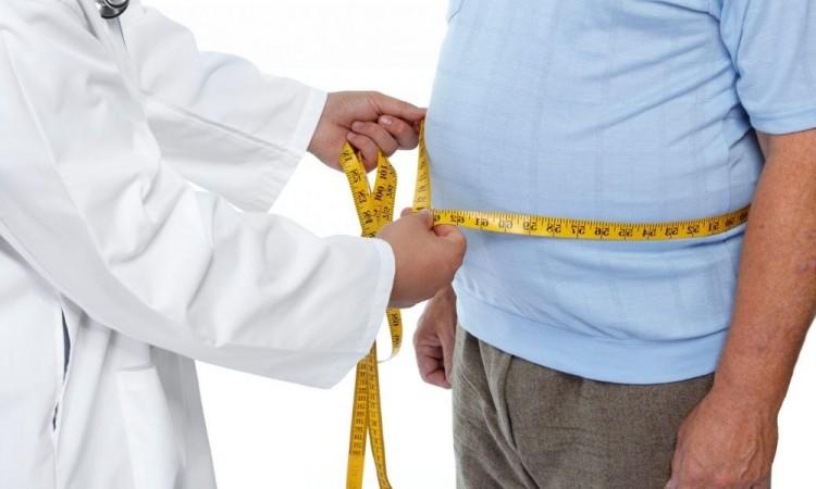 Hipertensión, diabetes, obesidad y enfermedades cardiovasculares son las enfermedades más comunes en el país.