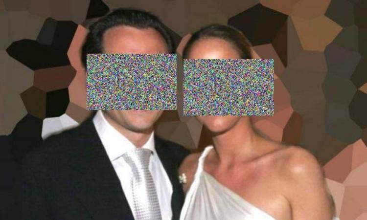 Niegan amparo a esposa de Emilio Lozoya contra orden de aprehensión