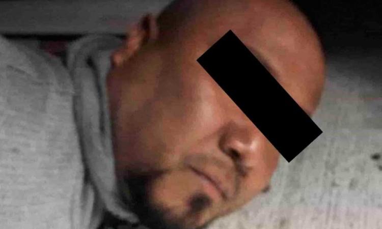 Trasladan a El Marro a penal de máxima seguridad en Guanajuato