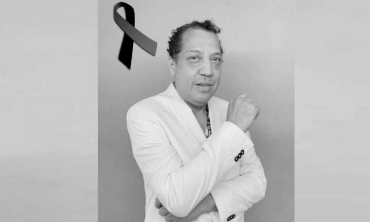 UNESCO exige justicia para Pablo Morrugares, periodista asesinado en Guerrero