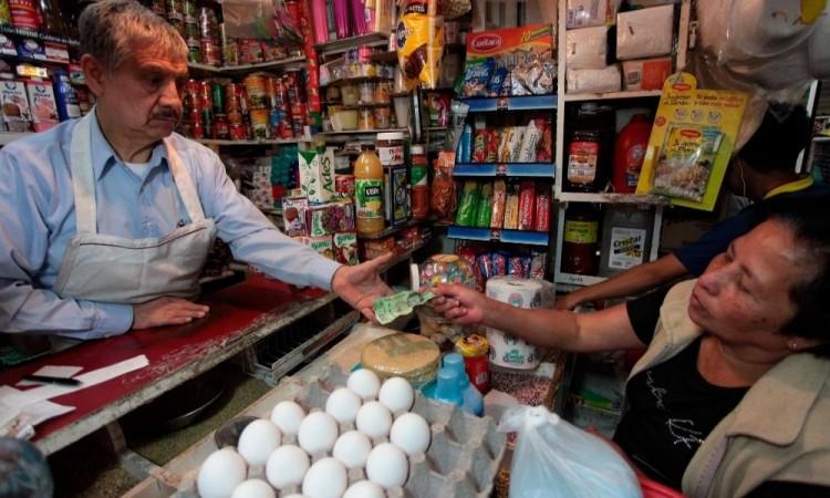 Los precios al consumidor en México suben 3,62 % interanual en julio