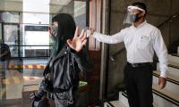 México supera las 52 mil muertes y los 480 mil contagios por COVID-19