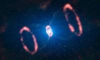 Confirman teoría la UNAM sobre estrella de neutrones