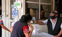 Test de detección y de anticuerpos, claves en lucha contra COVID-19 en México