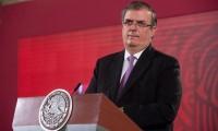 México producirá vacuna Covid-19 de Oxford y  Aztra Zeneca