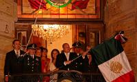 No habrá Grito de Independencia en Jalisco