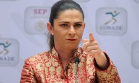 Destituyen a subdirector de Guevara por irregularidades