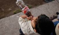 Prevén afectaciones por prohibir venta de comida chatarra a niños