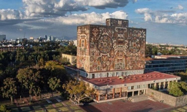 UNAM es la mejor institución de México y la tercera en América Latina, según el ranking Shanghái