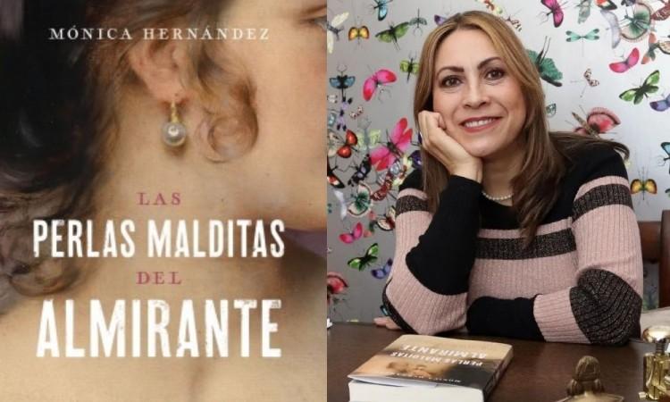 La historia de la mujer es la historia de las mujeres y de la humanidad: Mónica Hernández