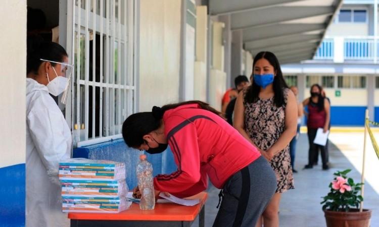 En México la epidemia de coronavirus está subestimada: OMS