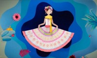 Televisa exalta tradiciones y fiestas patrias mexicanas mediante stop motion