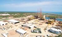 AMLO planea dejar de vender petróleo para final de su mandato