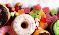 Aumento de impuestos a refrescos e incluir papitas, galletas y pasteles: fórmula para combatir obesidad