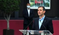 Comienza el proceso electoral 2020/21 en México, el más grande de la historia