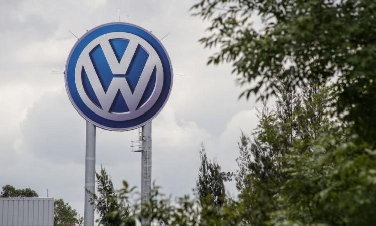En Volkswagen existe un compromiso con los valores.