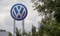 Volkswagen de México reitera su rechazo a la discriminación; aclara controversia de Twitter