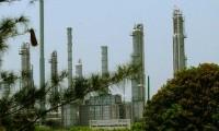 Deterioro y nula inversión en Pemex empujan a México a dejar de vender crudo