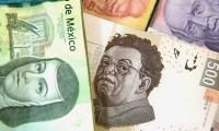 Dinerito México, dinerito: Estiman crecimiento económico de 4.6 % en presupuestos 2021