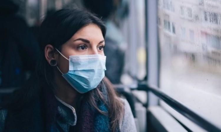 La cifra de pacientes recuperados desde que se desató la pandemia ha llegado ya a 451 mil 159.