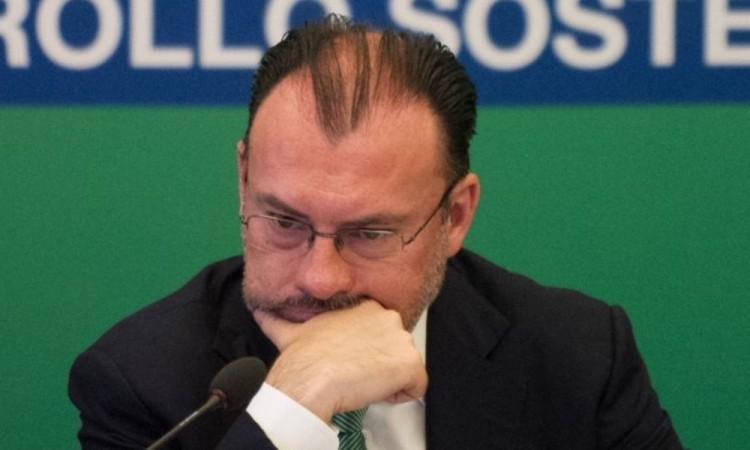 También se investigará su participación en el posible encubrimiento a César Duarte.