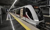 AMLO y gobernador de Jalisco pausan pleitos por inauguración de tren