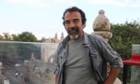 El actor Damián Alcázar invita a sumarse y exigir llevan ante la ley a expresidentes