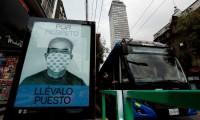 México supera 70 mil muertos por COVID rodeado de esperanza, dudas y miedo