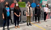 ¡Justicia! Mujeres torturadas acusan al Estado de México de obstaculizar investigaciones