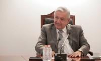 México recupera 120 mil empleos perdidos por la pandemia, afirma AMLO