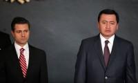 FGR desestima proceso penal contra Osorio Chong