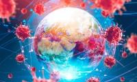 Los casos de coronavirus a nivel mundial alcanzan los 28,9 millones