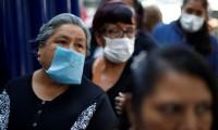 México alcanza 671 mil 716 contagios y 71 mil 049 muertos por Covid
